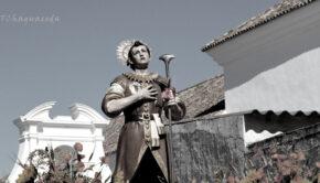 Fiestas de San Isidro 2013