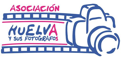 Huelva y sus fotógrafos logo