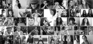 Proyecto Portrait 101
