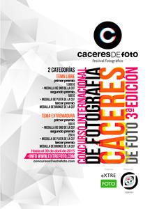III-Concurso-Caceres-de-Foto-2015-web