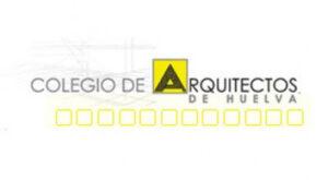 arquitectos-huelva-e1329129711189