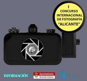concurso-fotgrafia-digital