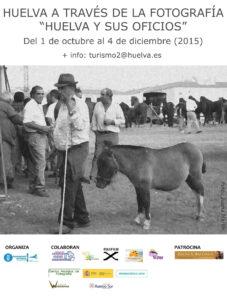 Cartel: Diseño Juana Martín