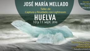 Captura y LR Huelva 2016_featured