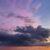 nubes-expo-jose-manuel-mora