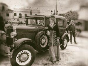 De Brea Prieto Feria 1900 4