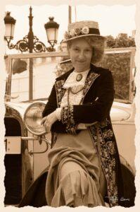 De Rafa Llanes... 1900 moguer