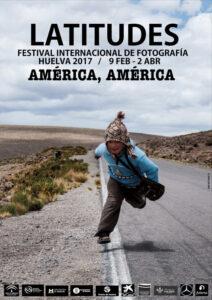 cartel-latitudes-2017-festival-fotografia-huelva
