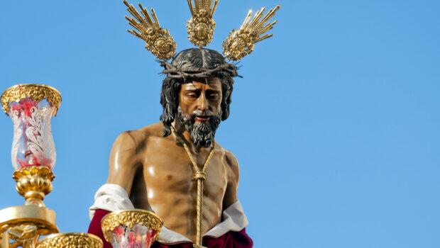 Aurora Martín mutilados
